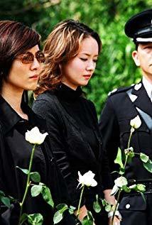 蒋雅文 Mandy Chiang演员
