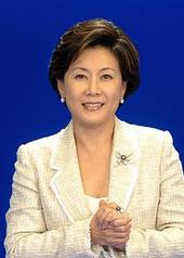 朴正淑 Jeong-soo Park