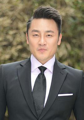 王天野 Tianye Wang演员