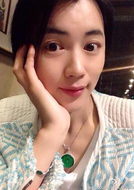 王艺禅 Yichan Wang演员