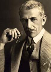 乔治·欧文 George Irving