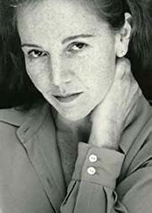 丽莎·简·波斯基 Lisa Jane Persky