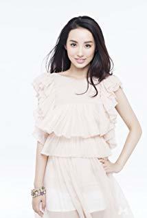 吕一 Yi Lü演员