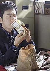 金明民 Myeong-min Kim
