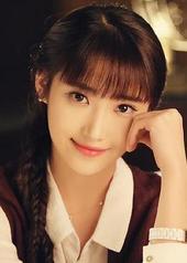 许梦圆 Mengyuan Xu