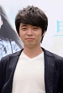 侯彦西 Yen Hsi Hou演员
