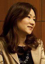 速达 Da Su演员