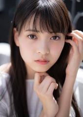 新条由芽 Yume Shinjo