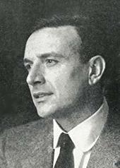 弗兰科·布鲁萨蒂 Franco Brusati