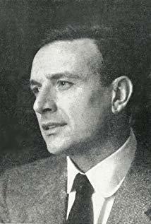 弗兰科·布鲁萨蒂 Franco Brusati演员