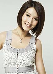 徐洁儿 Jill Hsu