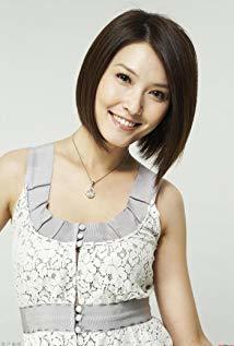 徐洁儿 Jill Hsu演员