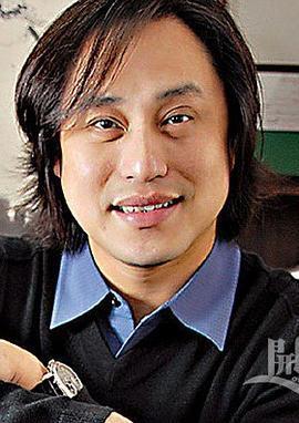 杨天命 Yeo Tin Ming演员
