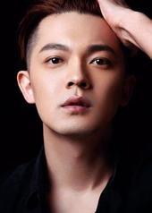 闫肃 Su Yan