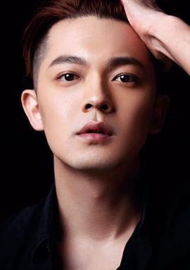 闫肃 Su Yan演员