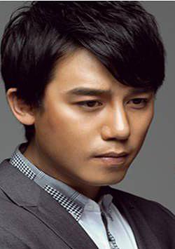 李梦 Meng Li演员