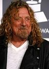 罗伯特·普兰特 Robert Plant剧照