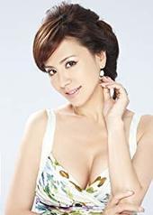 田丽 Lily Tien