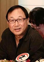 许冠文 Michael Koon Man Hui