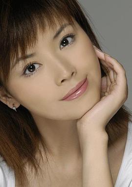 蒋竹青 Zhuqing Jiang演员