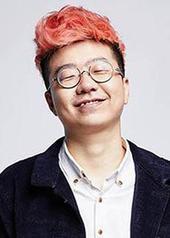 李诞 Dan Li