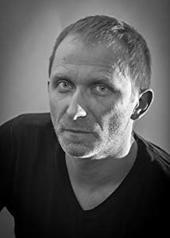 戈兰·卡斯蒂克 Goran Kostic