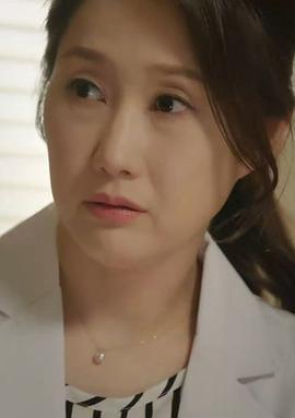 裴海善 Hae-sun Bae演员