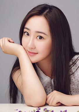 杨运麒 Korina演员