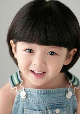 全敏书 Min-seo Jeon演员