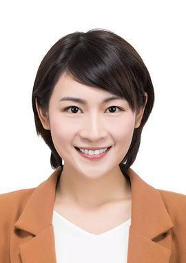 周梓盈 Phoebe Chow演员