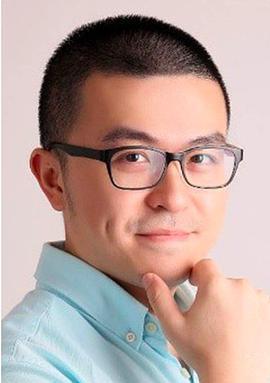瞿巍 Wei Qu演员