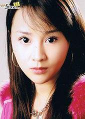 周媛媛 Yuanyuan Zhou