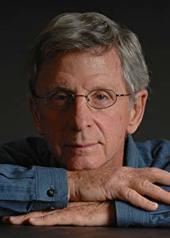 丹尼尔·里希特 Daniel Richter