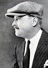 厄尔·C·肯顿 Erle C. Kenton