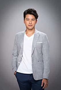 周群达 Duncan Lai演员