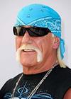 浩克·霍根 Hulk Hogan剧照
