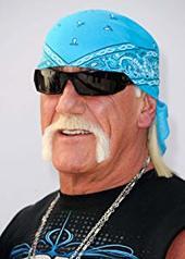 浩克·霍根 Hulk Hogan