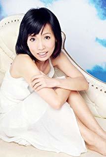 咖啡因 Garphie Liu演员
