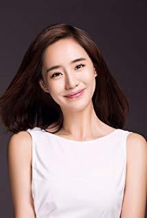 王智 Zhi Wang演员