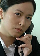 俞飞鸿 Faye Yu