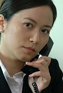 俞飞鸿 Faye Yu演员