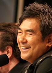 北村龙平 Ryûhei Kitamura