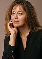 格列塔·斯卡奇 Greta Scacchi