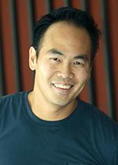 拉里·滕 Larry Teng