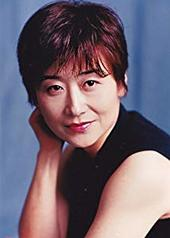 榊原良子 Yoshiko Sakakibara
