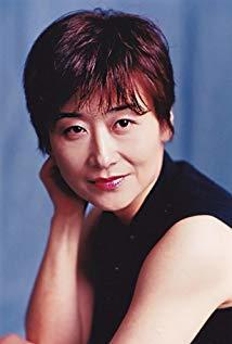 榊原良子 Yoshiko Sakakibara演员