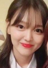 金妍贞 Yeon-jung Kim