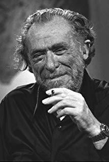 查尔斯·布考斯基 Charles Bukowski演员