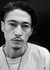 洼冢洋介 Yôsuke Kubozuka