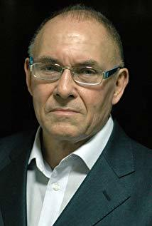 博古斯拉夫·索伯祖克 Boguslaw Sobczuk演员